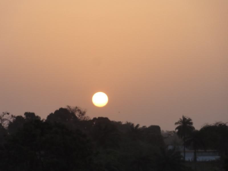 Memórias de África Central 2012 - 19Janeiro-02Fevereiro DSC01420