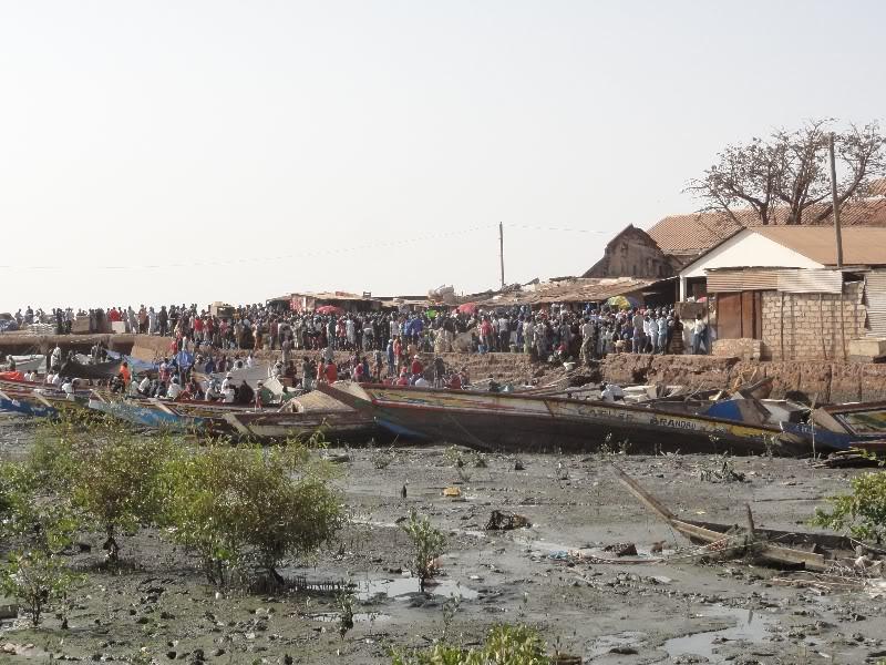 Memórias de África Central 2012 - 19Janeiro-02Fevereiro DSC01428