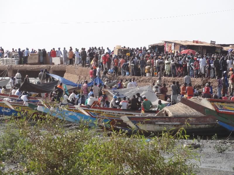 Memórias de África Central 2012 - 19Janeiro-02Fevereiro DSC01429