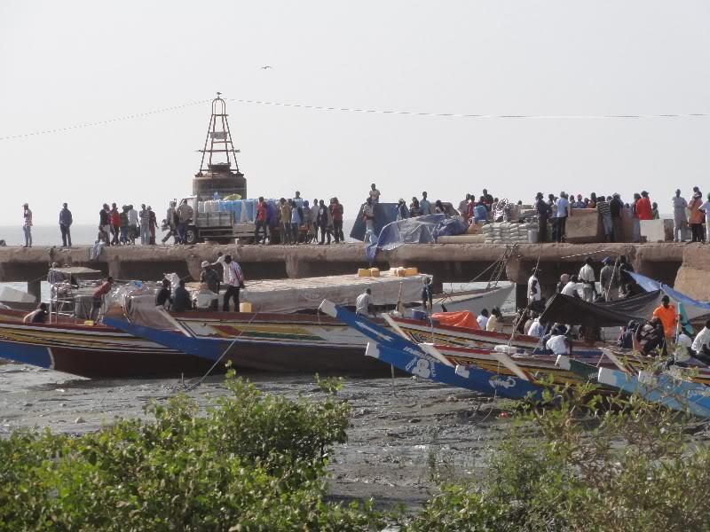 Memórias de África Central 2012 - 19Janeiro-02Fevereiro DSC01430