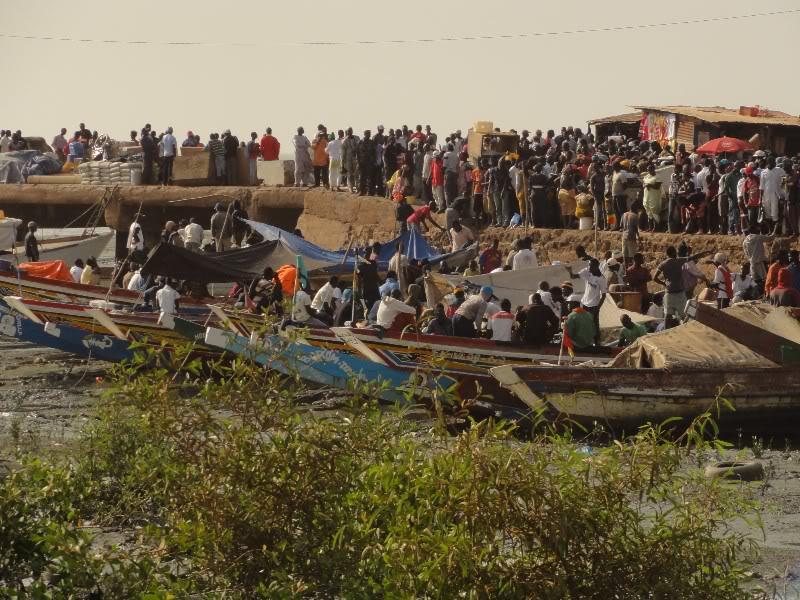 Memórias de África Central 2012 - 19Janeiro-02Fevereiro DSC01431