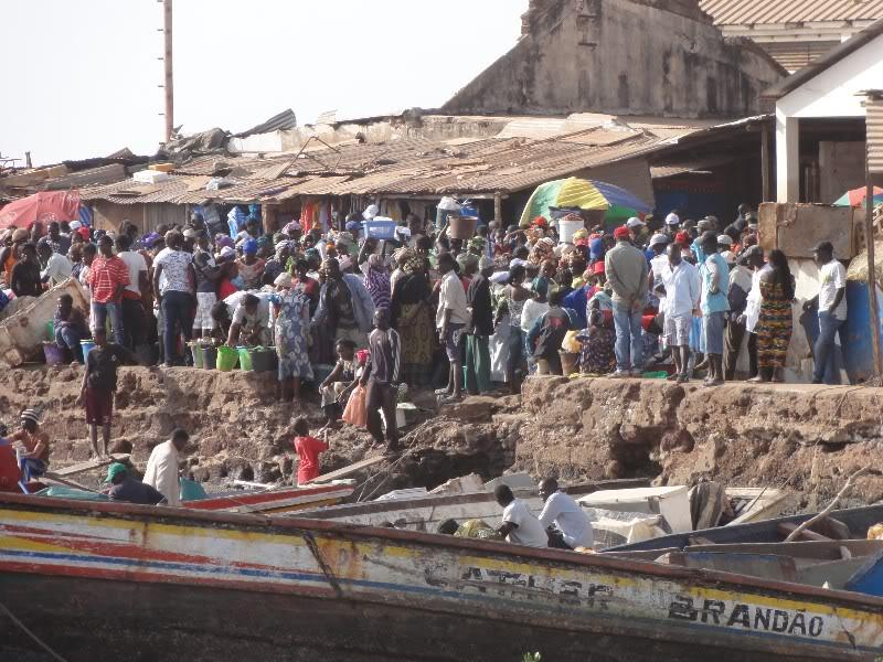 Memórias de África Central 2012 - 19Janeiro-02Fevereiro DSC01432
