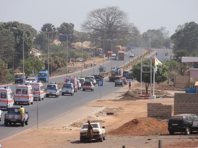Memórias de África Central 2012 - 19Janeiro-02Fevereiro DSC01433