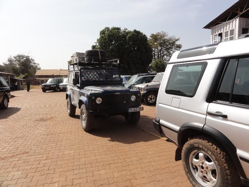 Memórias de África Central 2012 - 19Janeiro-02Fevereiro DSC01435-1