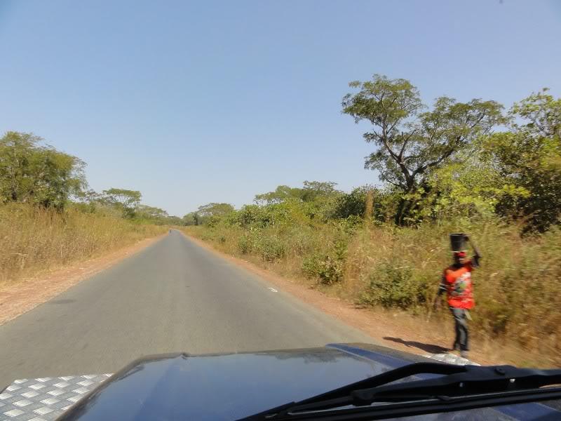 Memórias de África Central 2012 - 19Janeiro-02Fevereiro DSC01453