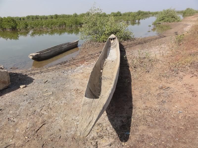Memórias de África Central 2012 - 19Janeiro-02Fevereiro DSC01484