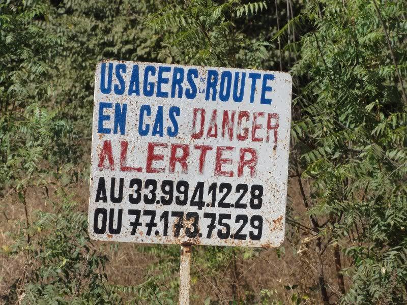 Memórias de África Central 2012 - 19Janeiro-02Fevereiro DSC01495