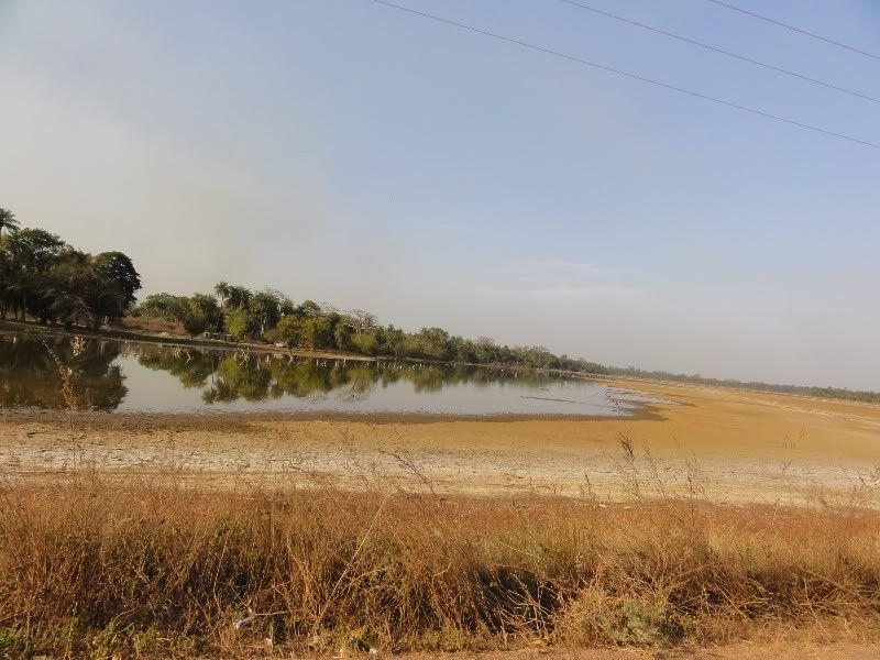 Memórias de África Central 2012 - 19Janeiro-02Fevereiro DSC01499
