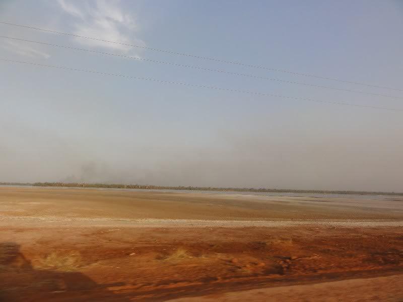 Memórias de África Central 2012 - 19Janeiro-02Fevereiro DSC01501