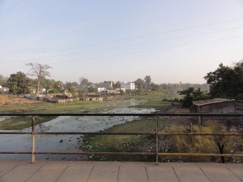 Memórias de África Central 2012 - 19Janeiro-02Fevereiro DSC01506