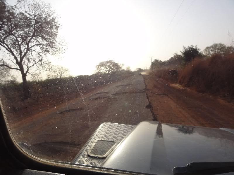 Memórias de África Central 2012 - 19Janeiro-02Fevereiro DSC01508-1