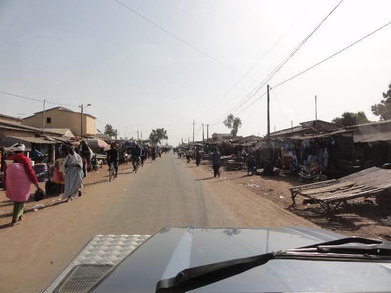 Memórias de África Central 2012 - 19Janeiro-02Fevereiro DSC01515