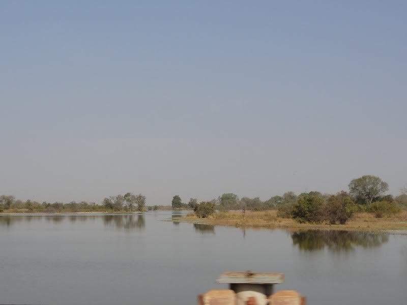 Memórias de África Central 2012 - 19Janeiro-02Fevereiro DSC01516