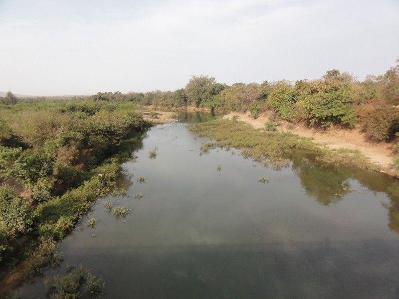 Memórias de África Central 2012 - 19Janeiro-02Fevereiro DSC01545