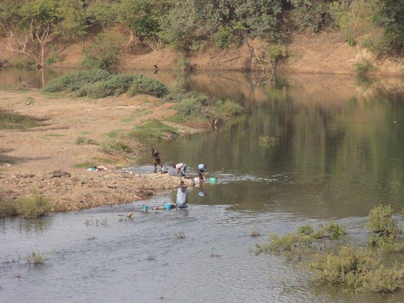 Memórias de África Central 2012 - 19Janeiro-02Fevereiro DSC01546