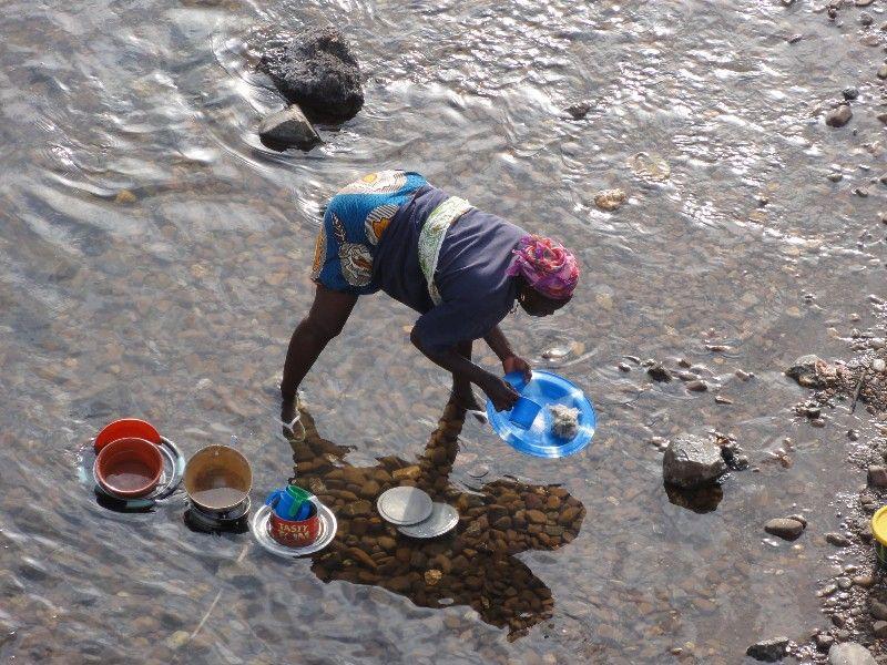 Memórias de África Central 2012 - 19Janeiro-02Fevereiro DSC01548