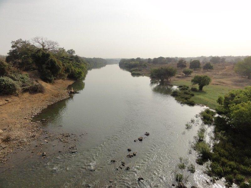 Memórias de África Central 2012 - 19Janeiro-02Fevereiro DSC01549
