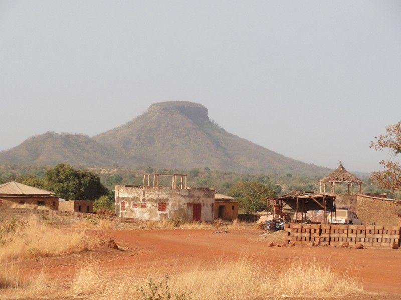 Memórias de África Central 2012 - 19Janeiro-02Fevereiro DSC01554