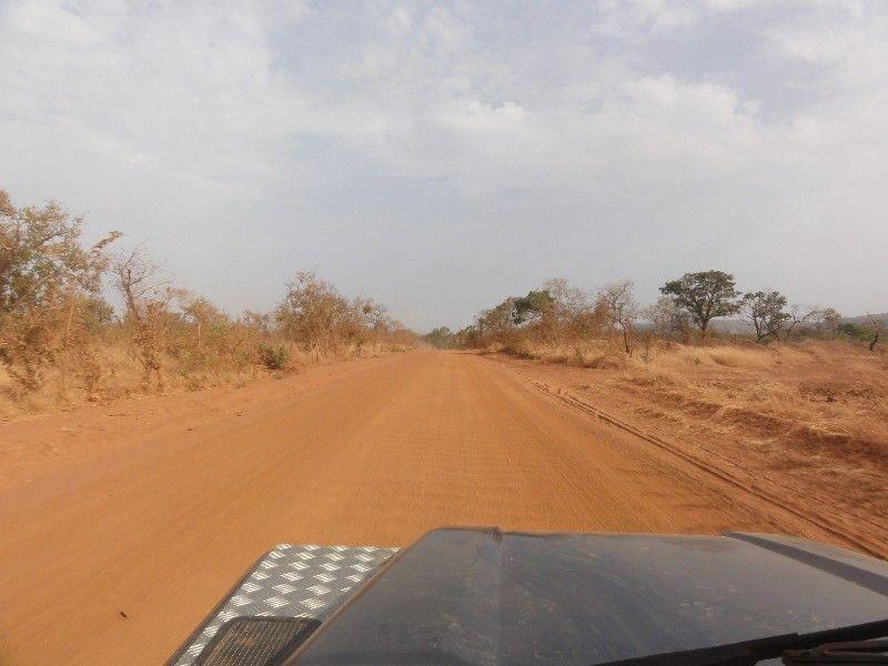 Memórias de África Central 2012 - 19Janeiro-02Fevereiro DSC01561