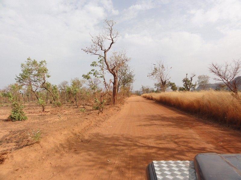 Memórias de África Central 2012 - 19Janeiro-02Fevereiro DSC01563
