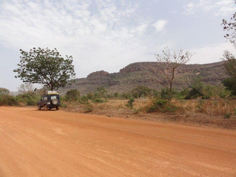 Memórias de África Central 2012 - 19Janeiro-02Fevereiro DSC01592