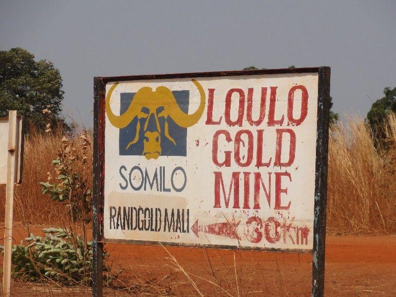 Memórias de África Central 2012 - 19Janeiro-02Fevereiro DSC01606