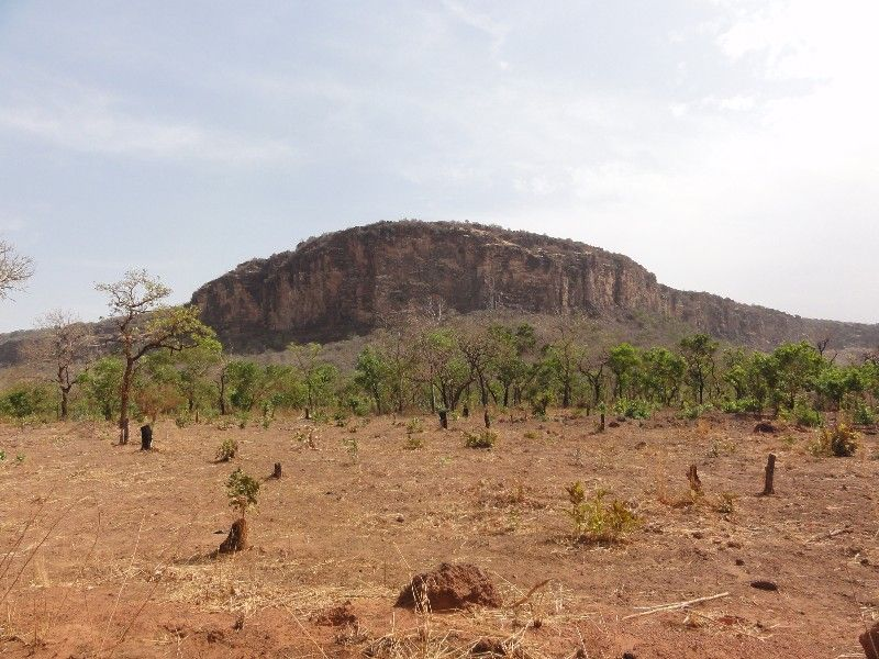 Memórias de África Central 2012 - 19Janeiro-02Fevereiro DSC01607