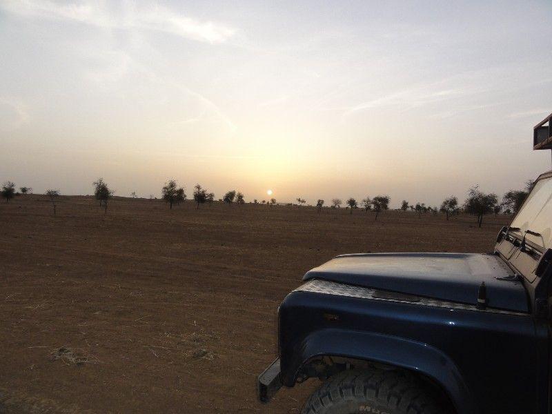 Memórias de África Central 2012 - 19Janeiro-02Fevereiro DSC01645