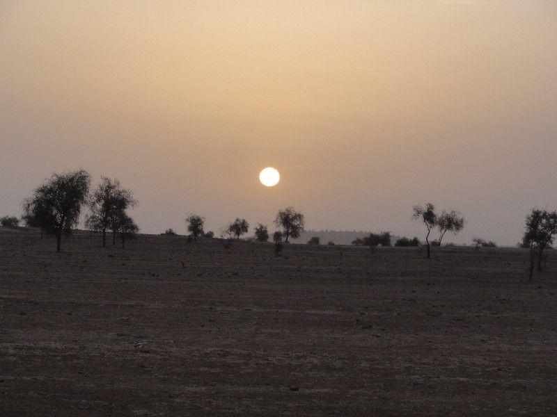 Memórias de África Central 2012 - 19Janeiro-02Fevereiro DSC01646