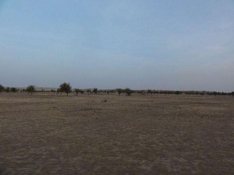 Memórias de África Central 2012 - 19Janeiro-02Fevereiro DSC01650