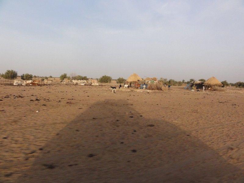 Memórias de África Central 2012 - 19Janeiro-02Fevereiro DSC01654
