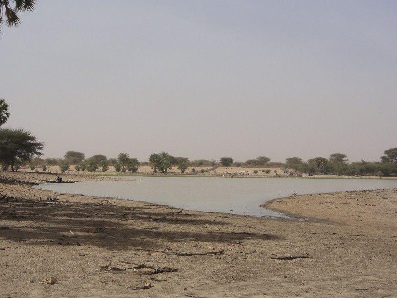 Memórias de África Central 2012 - 19Janeiro-02Fevereiro DSC01671