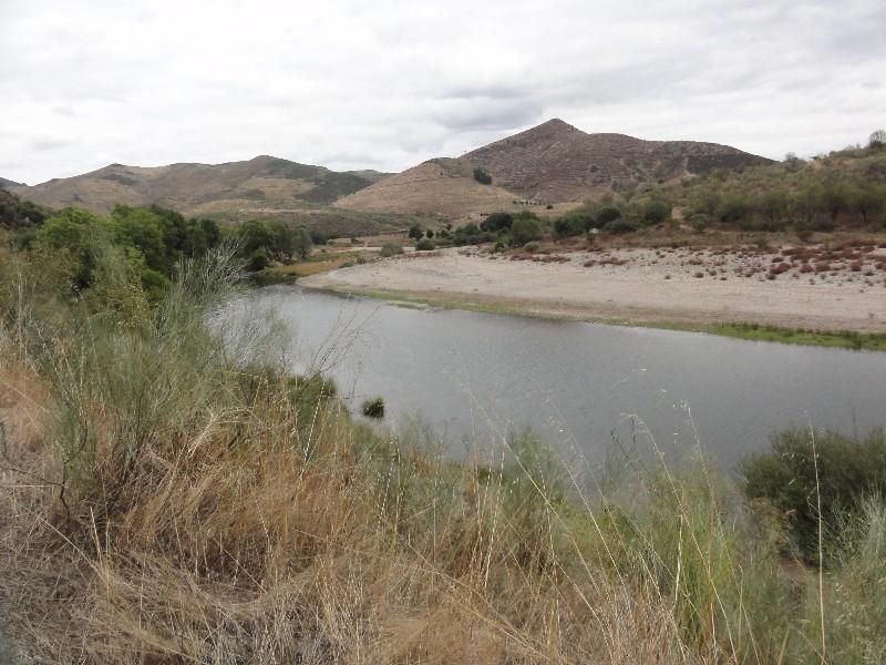 Memórias com Sabor em Trás-os-Montes - 26 de Maio DSC05958