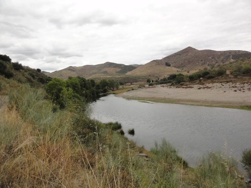 Memórias com Sabor em Trás-os-Montes - 26 de Maio DSC05964