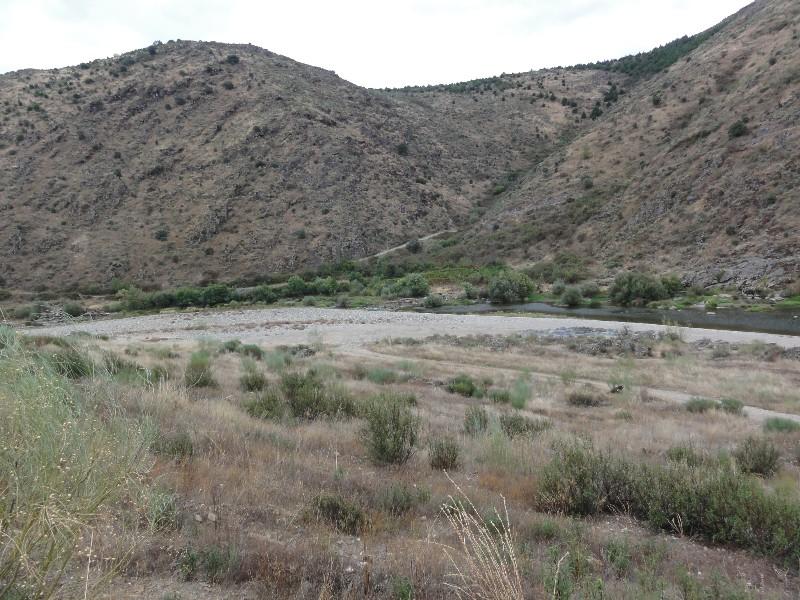Memórias com Sabor em Trás-os-Montes - 26 de Maio DSC05974