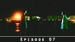 Oguri fansub - Portail Ep07_zps017b011a