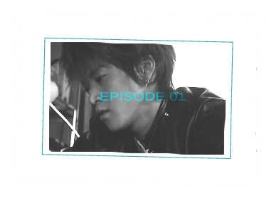Oguri fansub - Portail Episode1_zpsa18debb1