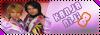 Oguri fansub - Portail Kanja-1