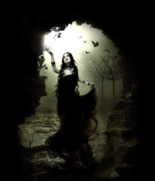 Randoms to be checked out more Fantasy-of-darkness-image
