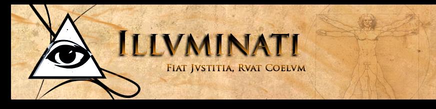 Illvminati