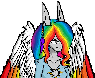 Starlit Heroics: A Spectrum of Hate (OOC) Astra-talksprite_zps65aaa04d