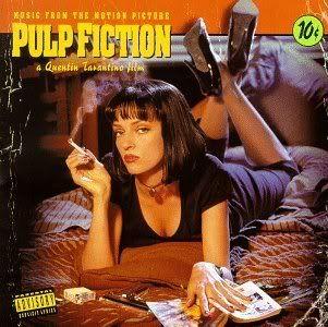 FILMSKI MARATON za praznike Pulp_Fiction