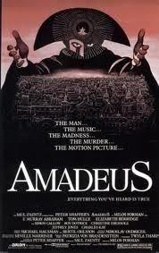 FILMSKI MARATON za praznike Amad