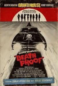 FILMSKI MARATON za praznike Death_proof_netherlands