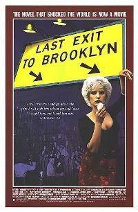FILMSKI MARATON za praznike Last_exit_to_brooklyn_dvd1