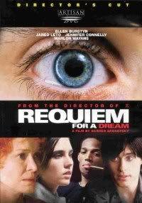 FILMSKI MARATON za praznike Requiem_for_a_dream-280x400