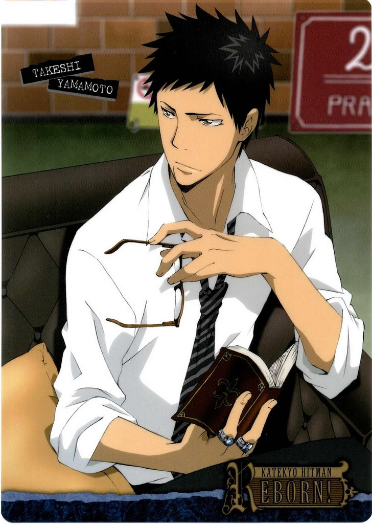 Kenta [Approved; 1-2] Yamamoto.Takeshi.full.87841_zpsfp3iwseb