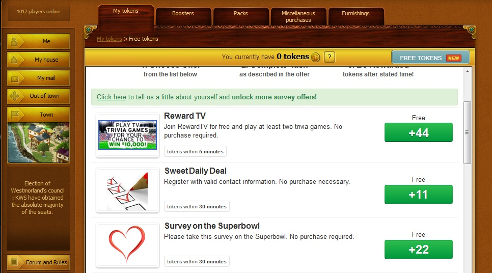 Free Tokens - Surveys?? Surveytokens_zpsab9d4c31