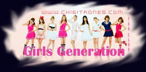Girls Generation Fan Club - Página 2 Fanclubgirlsgeneration