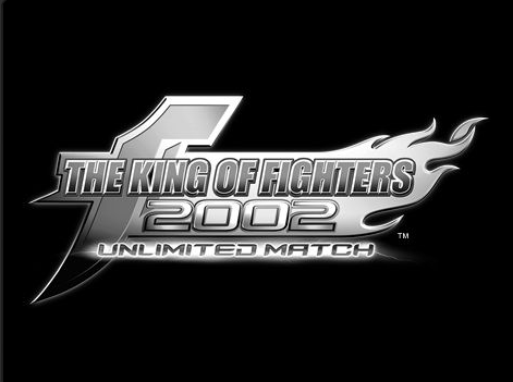 The King of Fighters 2002 Unlimited 2mdlcsl